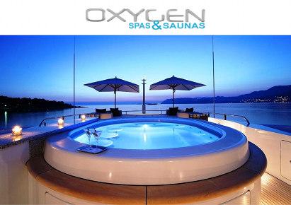 Couverture Oxygen-spas-petite