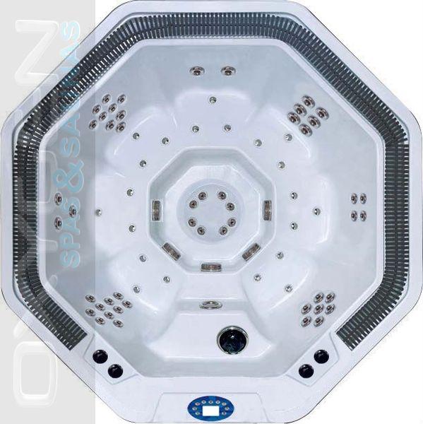 MZR9001