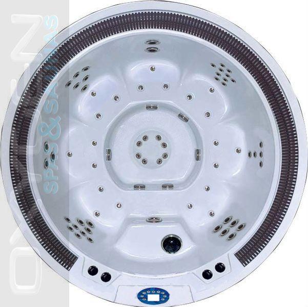 MZR9002