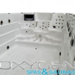 Swim Spa_Modele_Palma07