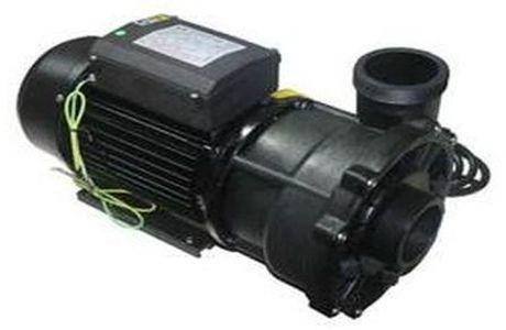 pompe-lp300-lx-whirlpool